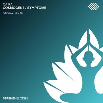 Symptome cover
