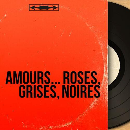 Moune De Rivel Pour Toi Mon Amour Listen On Deezer