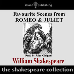 Favourite Scenes From Romeo & Juliet