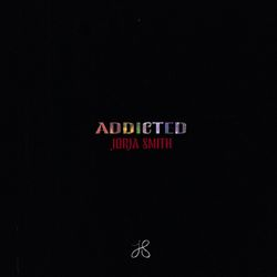 Música Addicted de Jorja Smith