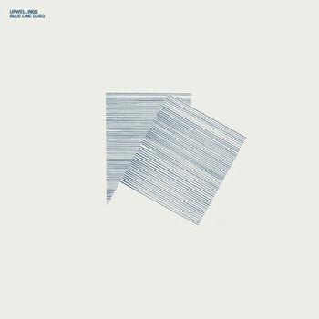 First Storm (Original Mix) cover