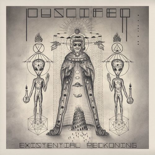 Fake Affront - Puscifer Download