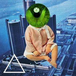 Album cover of Rockabye (feat. Sean Paul & Anne-Marie)