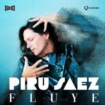 Fluye cover