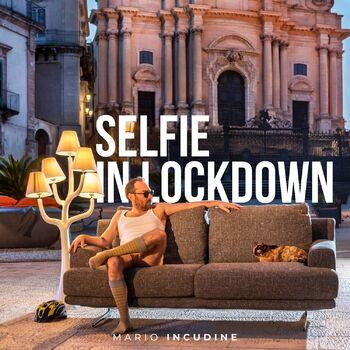 Selfie in Lockdown cover