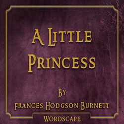 A Little Princess (By Frances Hodgson Burnett)
