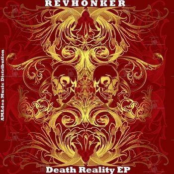 3die cover