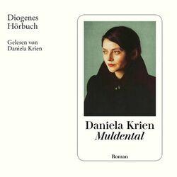Muldental (Ungekürzt) Audiobook