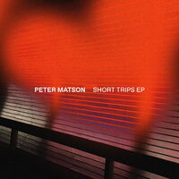 Roma Norte (Jimpster rmx) - PETER MATSON
