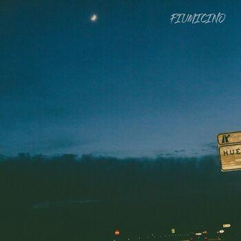 Fiumicino cover