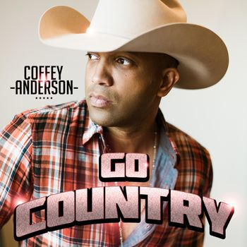 Go Country (Honky Tonk) cover
