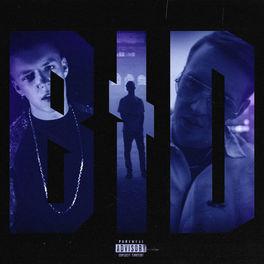 Album cover of B.I.D