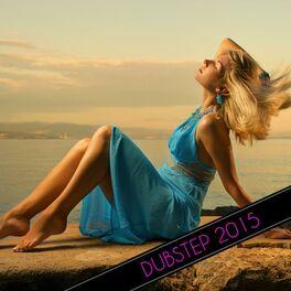 Album cover of Dubstep 2015
