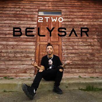 Belysar cover