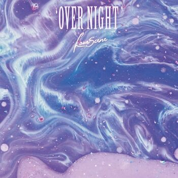 Overnight cover