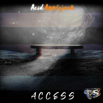 Arcade cover