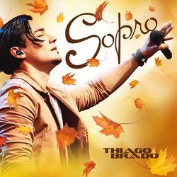 Download Thiago Brado - Sopro 2019