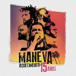 Ruínas (Acústico Ao Vivo) - Maneva Download