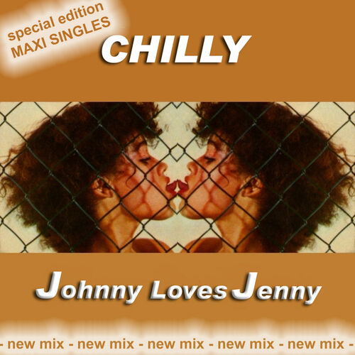 Chilly - Simply A Love Song Maxi (B B M  Remix) - Listen on