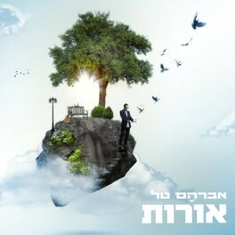 Album cover of אורות
