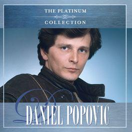 Album cover of The Platinum Collection