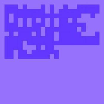 Analog Dream cover