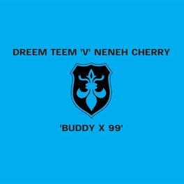 Album cover of Buddy X '99
