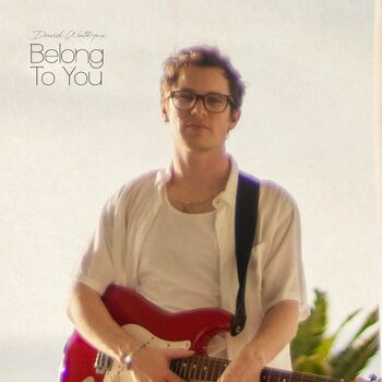 Belong To You cover
