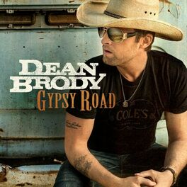 Album cover of Gypsy Road