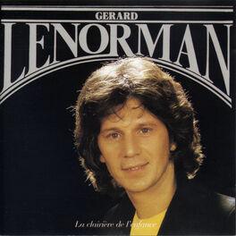 Album cover of La clairière de l'enfance