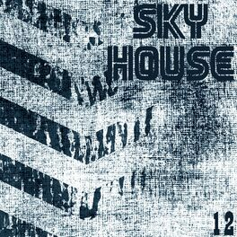 Album cover of Sky House, Vol. 12