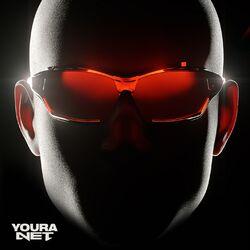 Youra - Net