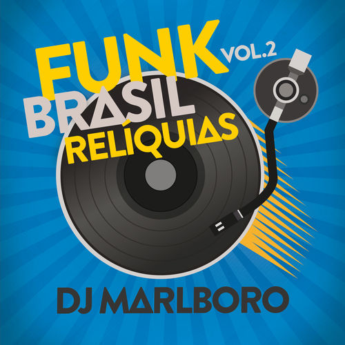 Baixar Música Cerol Na Mão – Bonde do Tigrão, DJ Marlboro (2017) Grátis