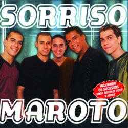 Download Sorriso Maroto - Sorriso Maroto 2002