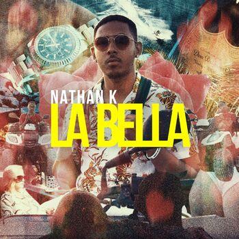 La Bella cover