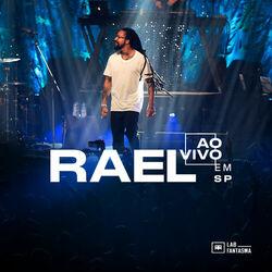 Rael – Ao Vivo em SP 2019 CD Completo