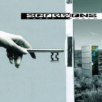 Scorpions Wind Of Change Escucha Con Letras Deezer