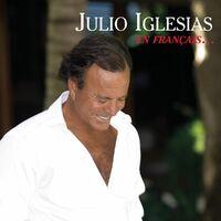Nostalgie (Nathalie) - JULIO IGLESIAS