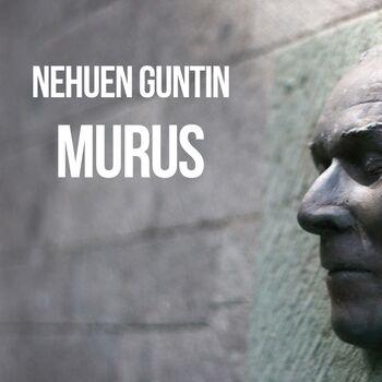 Murus cover