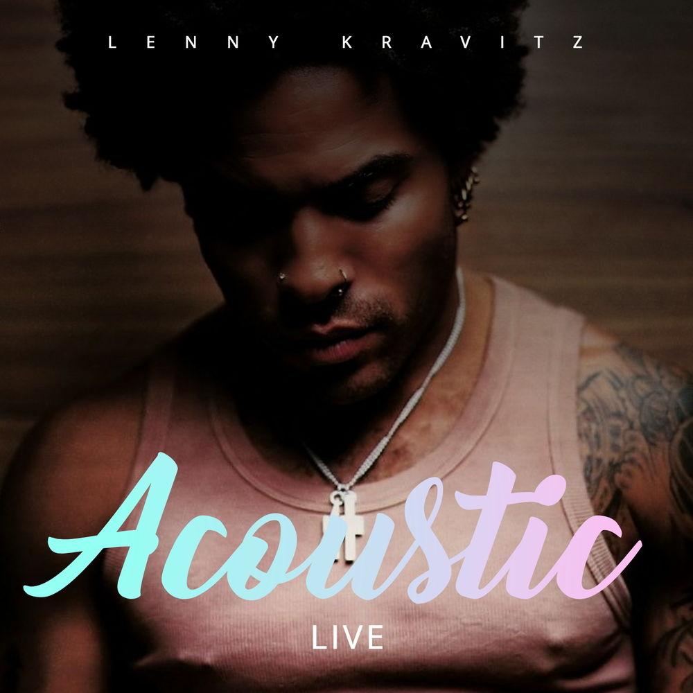 Believe [live] (Live)