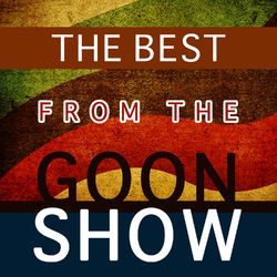 The Best from the Goon Show Audiobook