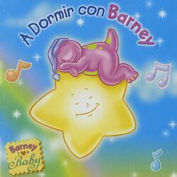 A Dormir Con Barney