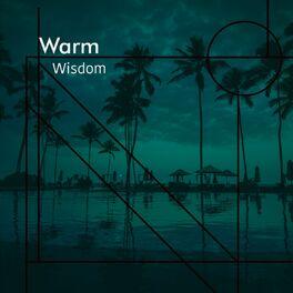 Album cover of # 1 Album: Warm Wisdom