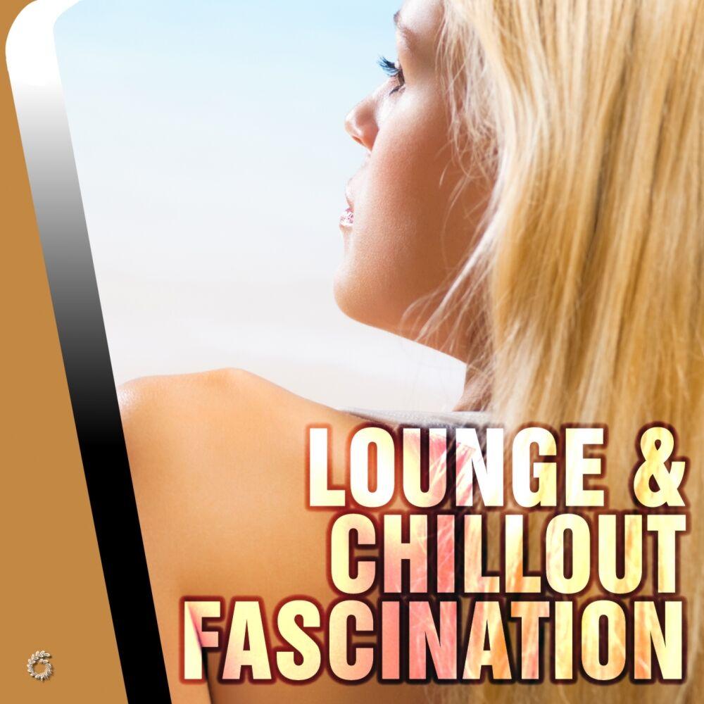 La Fuente Funk (Original Mix)