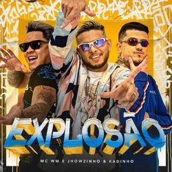 Download MC WM - Explosão 2020