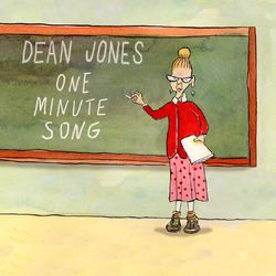 One Minute Song