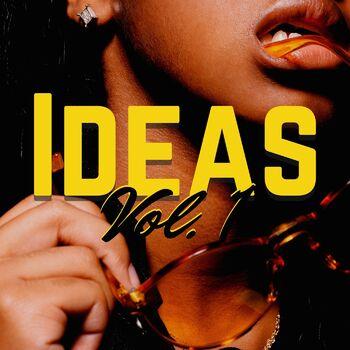Idea 578 cover