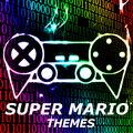 Super Mario Bros – Ouça na Deezer | Aplicativo de música