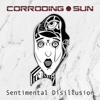 Sentimental Disillusion cover