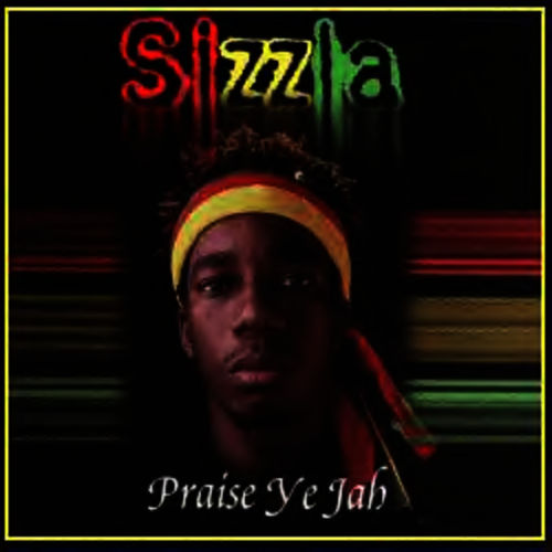 Sizzla praise ye jah album zip